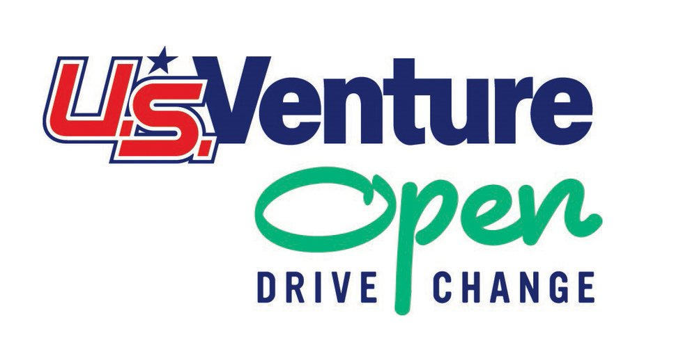 The US Venture Open TV and radio mediathon to fight poverty is Wednesday, August 11