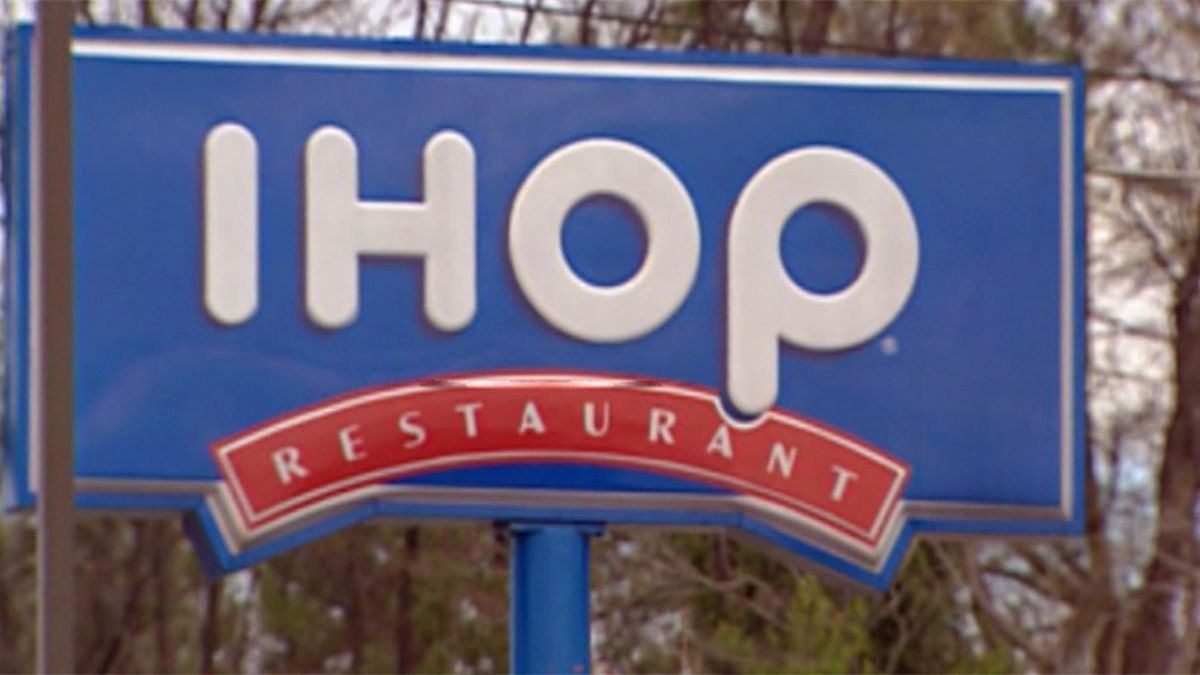 Dozens of IHOP locations could be closing in coming months.