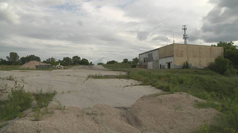 Toonen Properties will take over a development project at the old site of JBS Packerland...