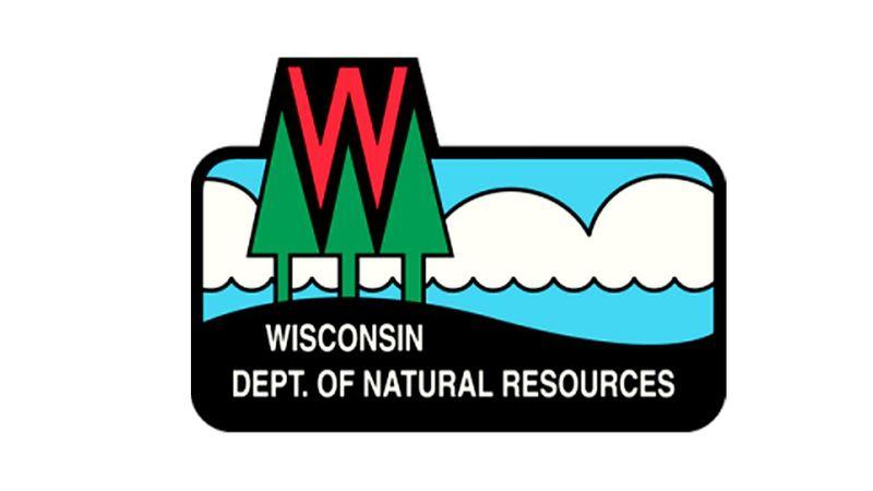 (Wisconsin DNR Logo)