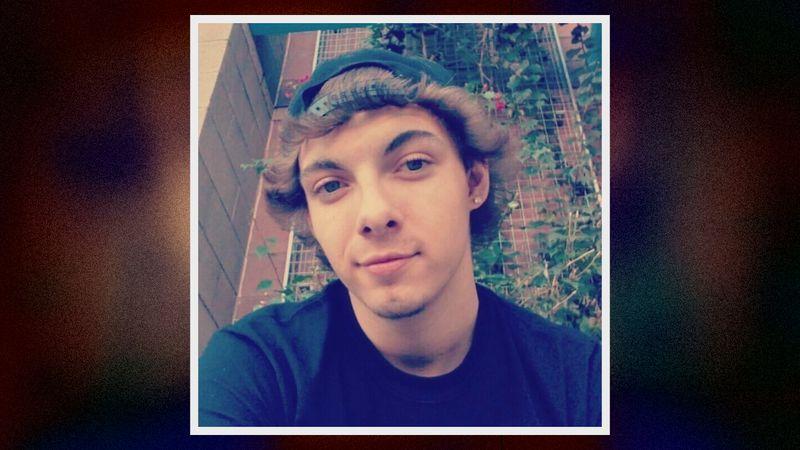 Jon Jacob Morgan Jr., 23, of Waupaca County, Wisconsin has been missing since March 6 of 2020....
