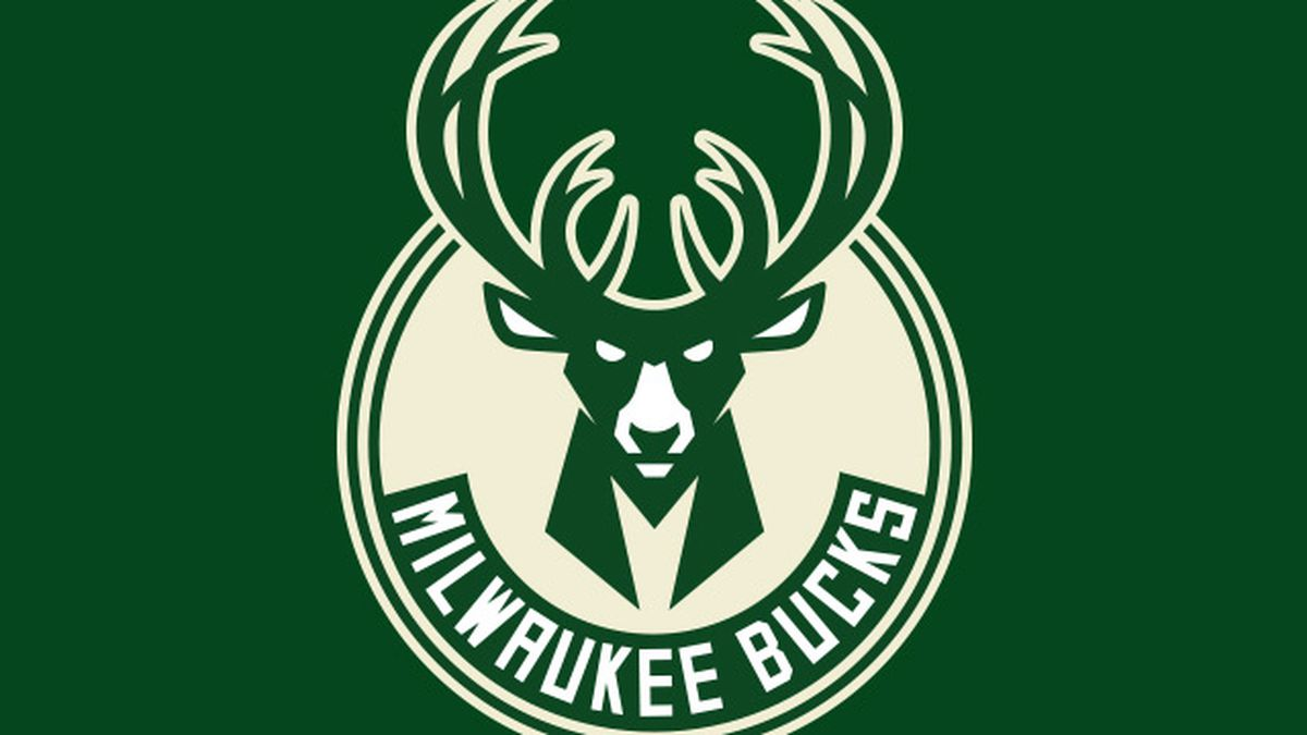 Bucks shutting down practice facilities after results of Friday's COVID-19 tests
