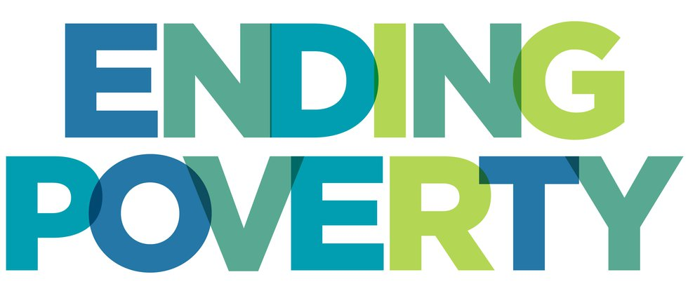 The U.S. Venture Open TV and radio mediathon to fight poverty is Wednesday, August 11