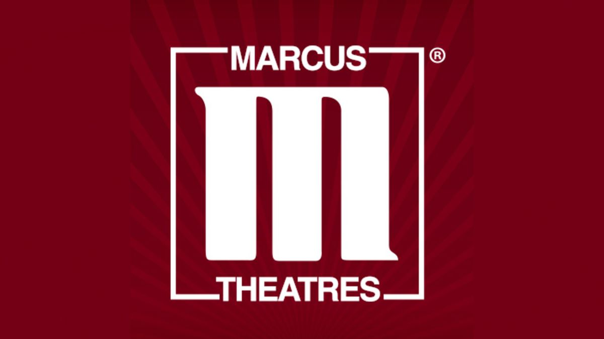 Marcus Theatres is opening all Lincoln locations soon.