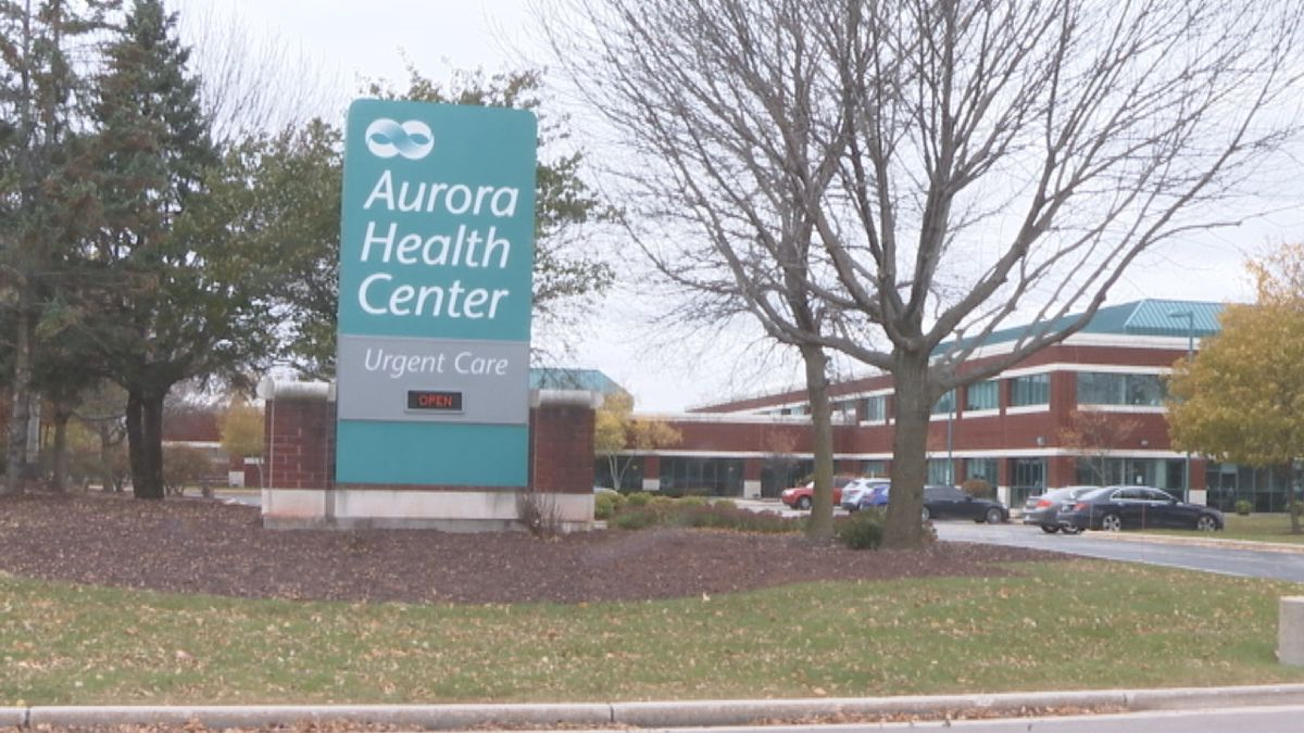 Advocate Aurora announced a 91,000 square foot addition to its current Fond du Lac facility.
