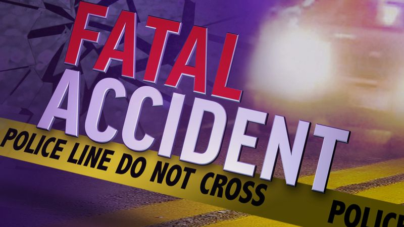 A Shawano man is hit by a car after being knocked off his motorcycle in an accident