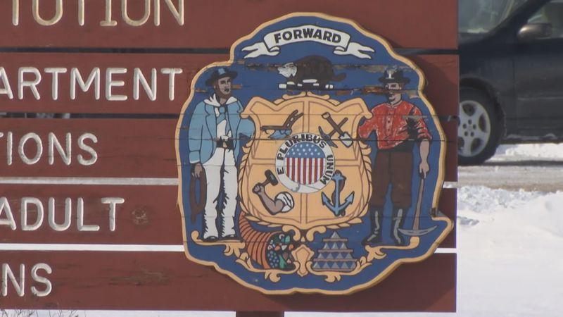 Redgranite Correctional Institution
