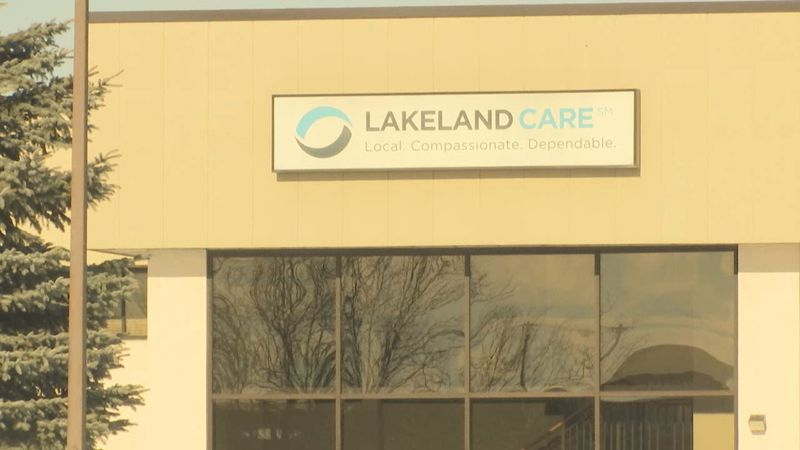 Lakeland Care Inc. is one of five Managed Care Organizations in the state of Wisconsin.