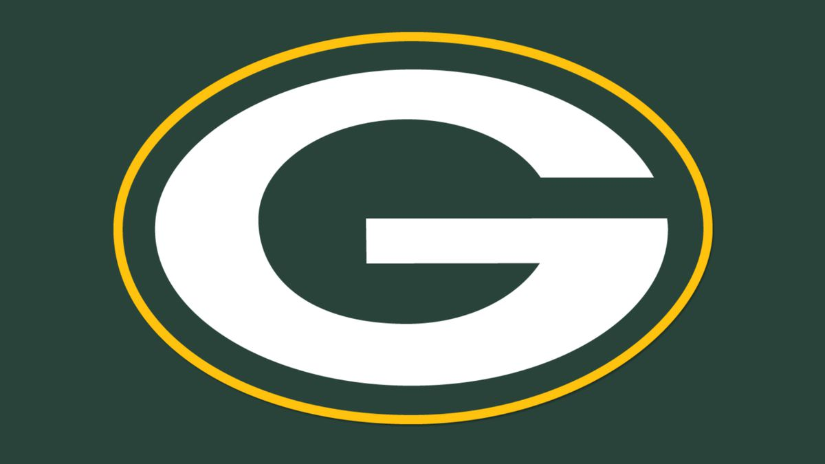 Packers sign first-round pick Jordan Love to rookie deal