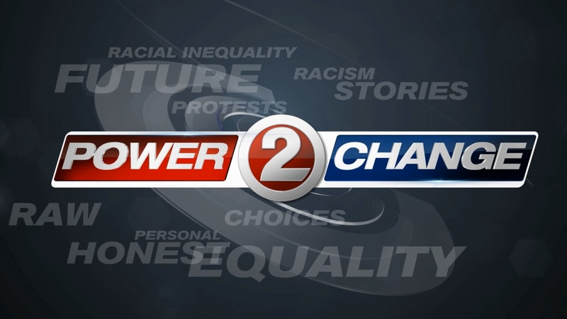 Power 2 Change on Action 2 News