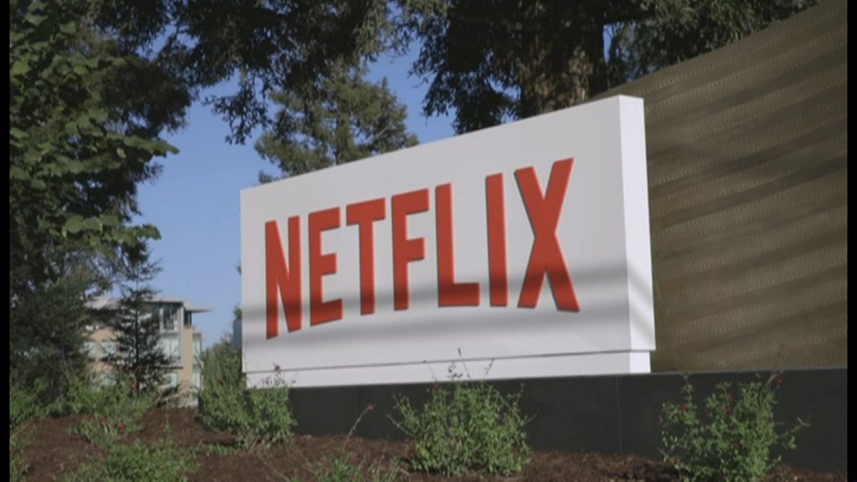 Netflix announced Thursday that it is raising prices on its standard and premium plans.