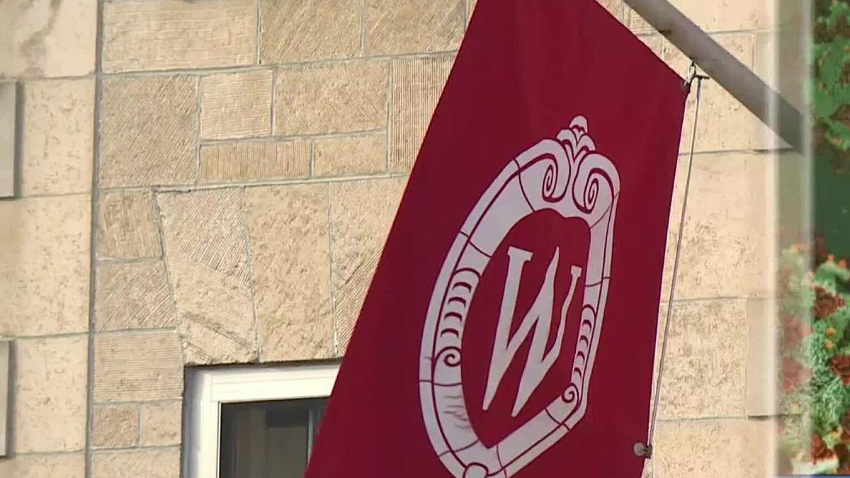 UW  Madison Faculty Senate votes to cancel spring break, approves