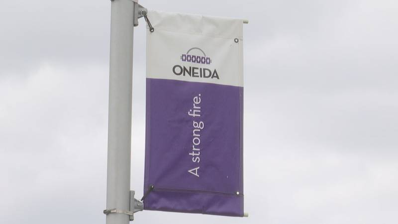 Two healing ceremonies are planned this week in the wake of the deadly shooting at the Oneida...