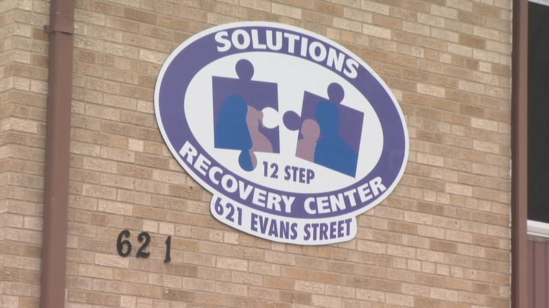 Solutions Recovery, Inc. will expand its sober living program with third home.