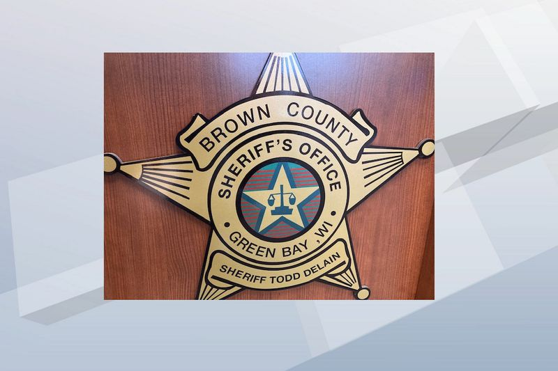 Brown County Sheriff's Office