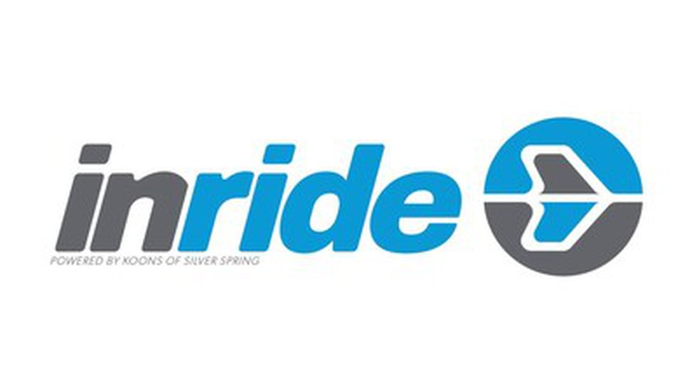 inride (powered by Koons of Silver Spring) launches as very first vehicle subscription service...