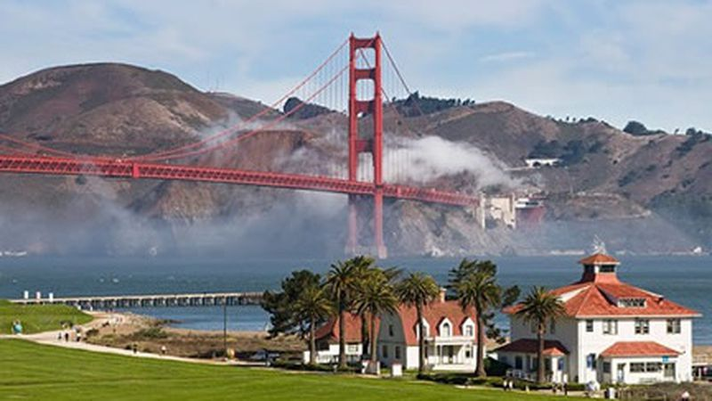 San Francisco joins 63 California cities and counties with a ban on tobacco smoking inside...