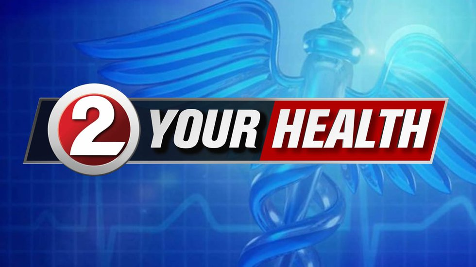 2 Your Health on WBAY