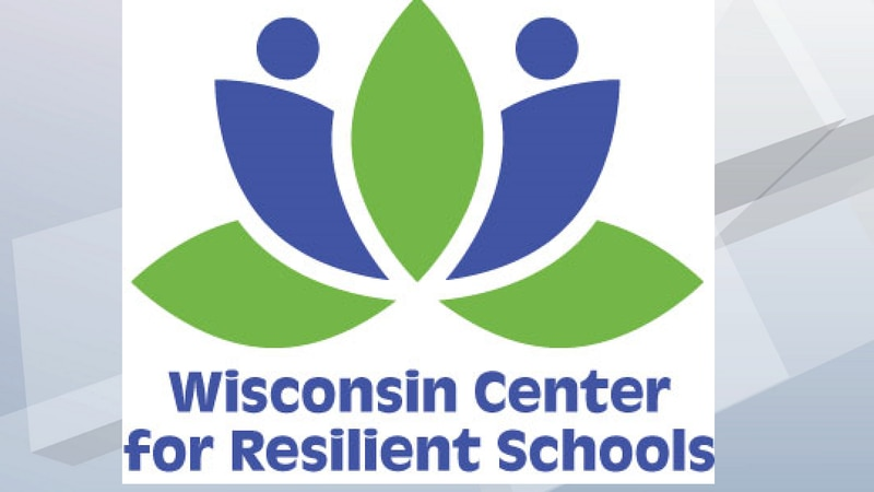 Wisconsin Center for Resilient Schools