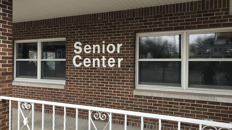 More than a year after the pandemic forced the shutdown of places like the Fond du Lac Senior...
