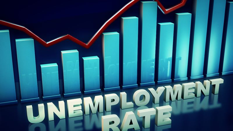 Wisconsin's unemployment rate stands at 3.9% in April 2021