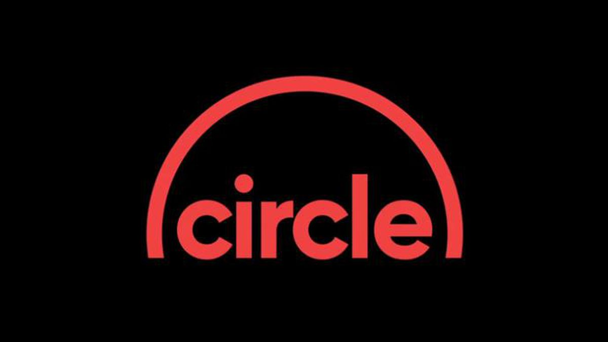 Circle, a new media network dedicated to the country music lifestyle experience, will feature original programming centered around artists and their lives on and off the stage. Its lineup includes the return of a weekly broadcast of the Grand Ole Opry. (Source: Circle/Opry Entertainment Group/Gray TV)