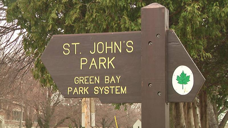 St. John's Homeless Shelter Staff propose pilot program to help those experiencing homelessness...