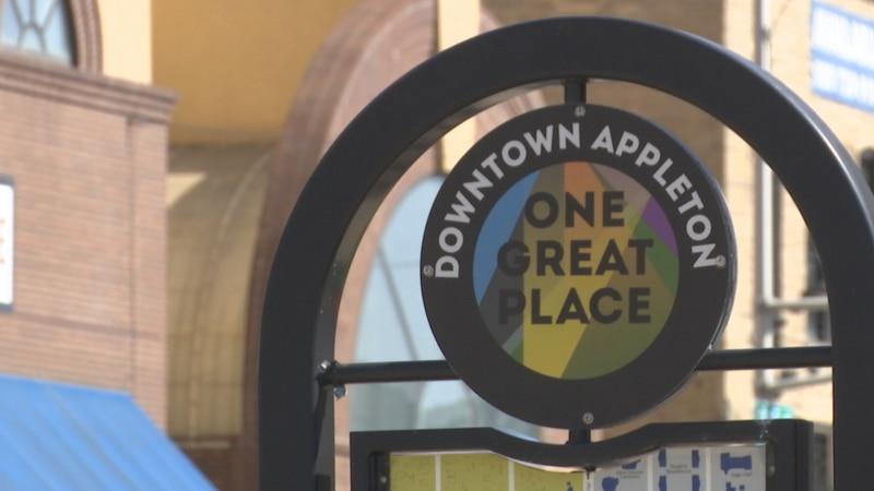 Appleton Downtown Inc. making plans for 2021.
