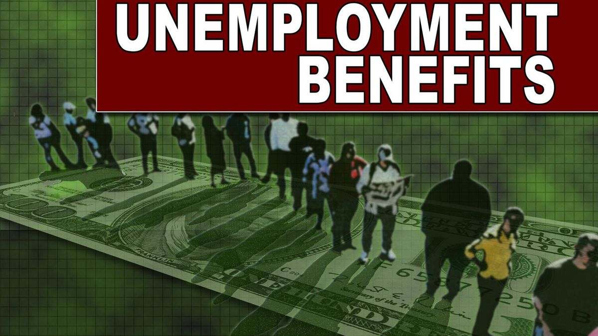 Thousands of unemployed Kentuckians could see gap in unemployment benefits.