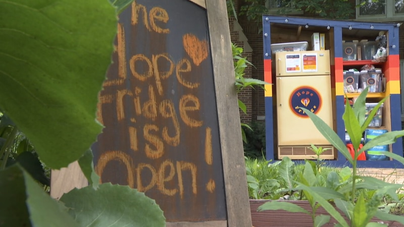 Three new locations in Oshkosh are set to open before the summer ends thanks to an abundance of...