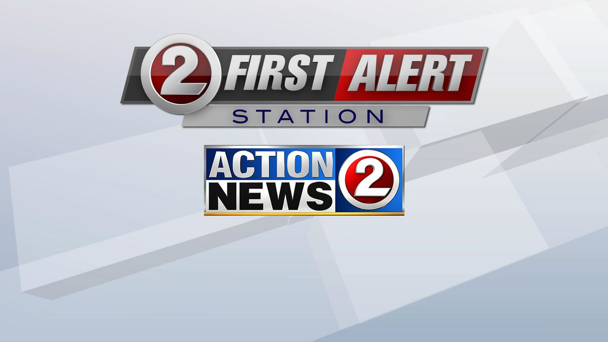 WBAY is your First Alert Station